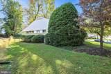 10111 Parkwood Terrace - Photo 35