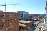 1025 1ST Street - Photo 26
