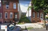 2408 Norris Street - Photo 1