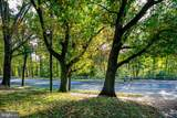 1714 Park Boulevard - Photo 32