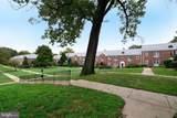 3 Auburn Court - Photo 27
