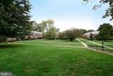 3 Auburn Court - Photo 28