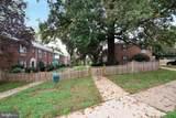 3 Auburn Court - Photo 29