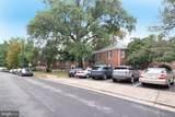 3 Auburn Court - Photo 30