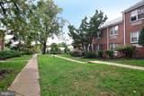 3 Auburn Court - Photo 31