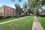 3 Auburn Court - Photo 34