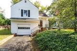7107 Fort Hunt Road - Photo 2