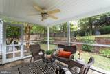 7107 Fort Hunt Road - Photo 24