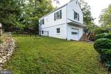 7107 Fort Hunt Road - Photo 4