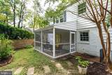 7107 Fort Hunt Road - Photo 57