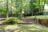7107 Fort Hunt Road - Photo 59