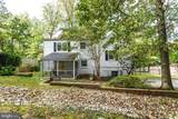 7107 Fort Hunt Road - Photo 60