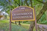 7302 Cresheim Road - Photo 35