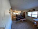 3505 Wheelhouse Road - Photo 20
