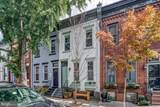 773 Judson Street - Photo 1