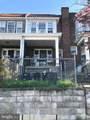 713 Garland Street - Photo 1