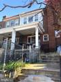 713 Garland Street - Photo 2