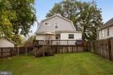 4304 Kenwood Avenue - Photo 19