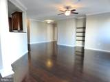 9724 Holmes Place - Photo 11