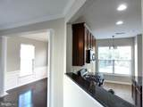 9724 Holmes Place - Photo 20