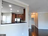 9724 Holmes Place - Photo 28