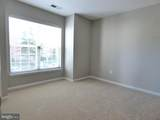 9724 Holmes Place - Photo 30
