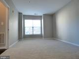 9724 Holmes Place - Photo 31