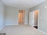 9724 Holmes Place - Photo 32