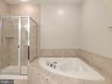 9724 Holmes Place - Photo 35