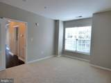 9724 Holmes Place - Photo 38