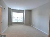 9724 Holmes Place - Photo 39