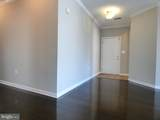 9724 Holmes Place - Photo 4