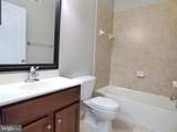 9724 Holmes Place - Photo 40