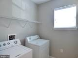 9724 Holmes Place - Photo 41
