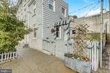 1301 Marlborough Street - Photo 36
