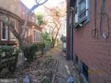 2214-2216 East York Street - Photo 29