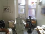 2214-2216 East York Street - Photo 4