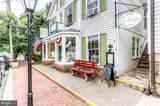 12711 Gordon Boulevard - Photo 43