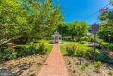 12711 Gordon Boulevard - Photo 46