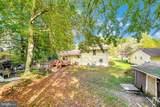 118 Ivywood Drive - Photo 41