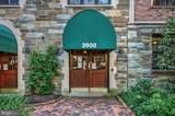 3900 Connecticut Avenue - Photo 23