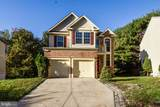 9609 Fable Drive - Photo 1