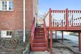 2471 Wynnefield Drive - Photo 38