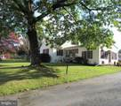 418 Delaware Avenue - Photo 3