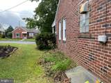 29 Girard Avenue - Photo 17