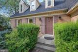 12209 Bayswater Road - Photo 3
