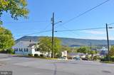 389 Thompson Street - Photo 23