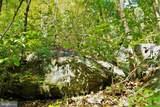 0 Whippoorwill - Photo 9