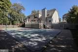 12 Shingle Oak Drive - Photo 58