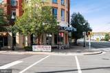 2200 Westmoreland Street - Photo 2